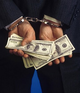 Articles Related To Mortgage Servicing Fraud